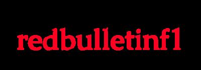 redbulletinf1